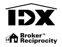 Broker Reciprocity